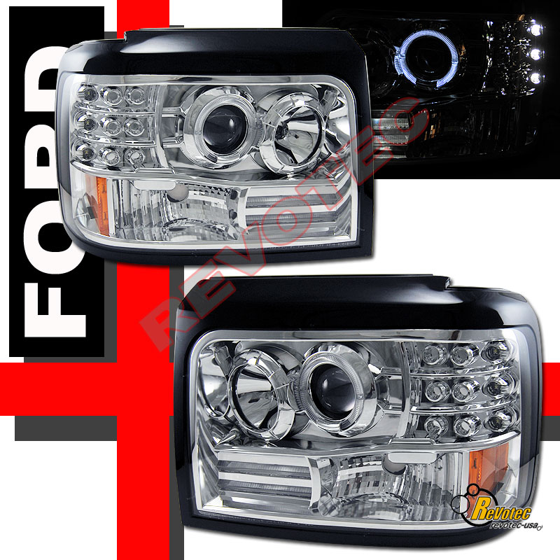 Az Ff Pcc R A on Cadillac Cts Headlight Bulb Replacement