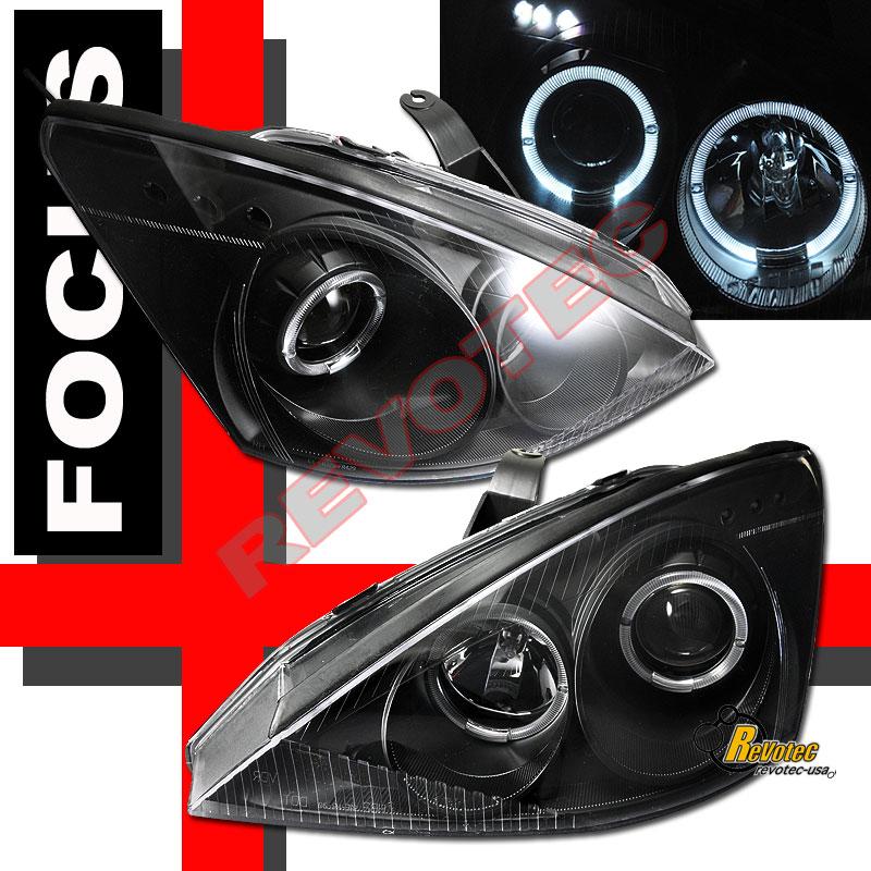2002 chevy silverado headlight bulb halo eagle eyes wiring diagram lexus headlight  bulb headlight h4 bulb