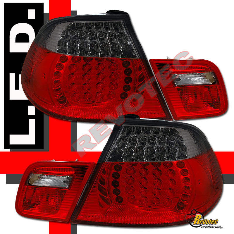 2003 Bmw 330ci Convertible Car Interior Design