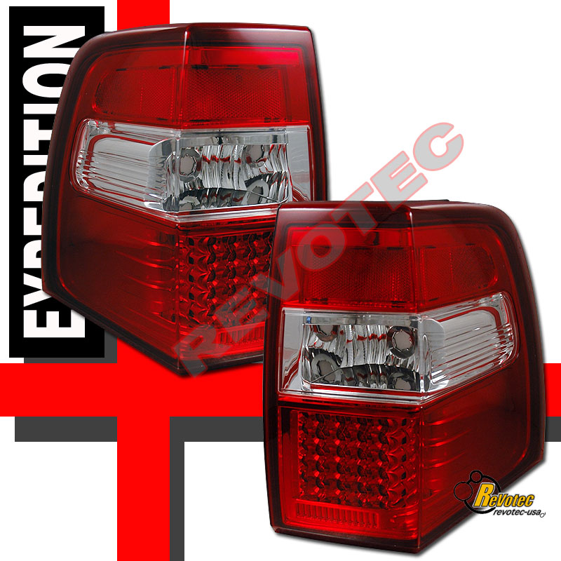 Eagle Eye Tail Lights Ebay | Autos Post